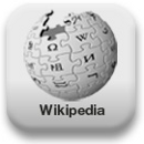 Wikipedia: The Power of Masses