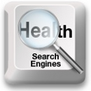 Medical Search Engines