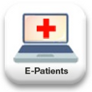 The World of E-Patients