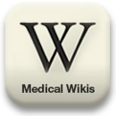 Editing Medical Wikis