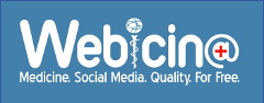 Powered By Webicina
